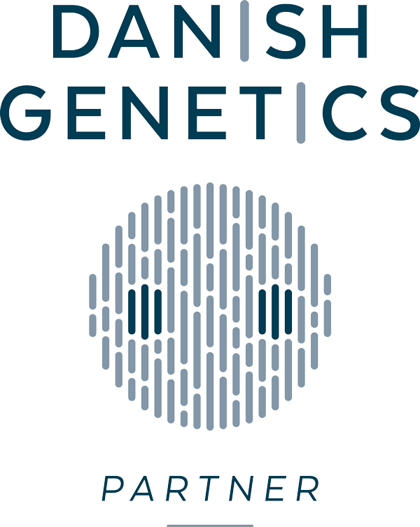 danishgenetics_logo